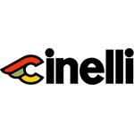 Abbigliamento ciclismo Cinelli su itabbigliamentociclismo.com