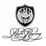 abbigliamento Rock Racing