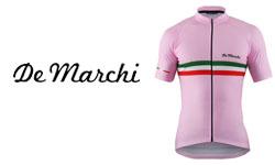 Abbigliamento ciclismo De Marchi su itabbigliamentociclismo.com