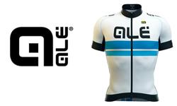Abbigliamento ciclismo ALE su itabbigliamentociclismo.com