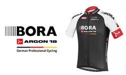 Abbigliamento ciclismo Bora su itabbigliamentociclismo.com