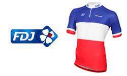 Abbigliamento ciclismo FDJ su itabbigliamentociclismo.com