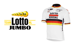Abbigliamento ciclismo Lotto su itabbigliamentociclismo.com