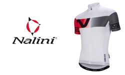 Abbigliamento ciclismo Nalini su itabbigliamentociclismo.com