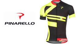 Abbigliamento ciclismo Pinarello su itabbigliamentociclismo.com