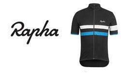 Abbigliamento ciclismo Rapha su itabbigliamentociclismo.com