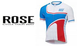 Abbigliamento ciclismo Rose su itabbigliamentociclismo.com