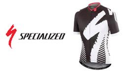 Abbigliamento ciclismo Specialized su itabbigliamentociclismo.com