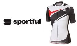 Abbigliamento ciclismo Sportful su itabbigliamentociclismo.com
