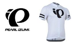 Abbigliamento ciclismo Pearl Izumi su itabbigliamentociclismo.com
