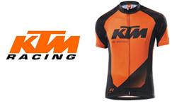 Abbigliamento ciclismo KTM su itabbigliamentociclismo.com