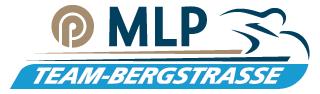 Abbigliamento ciclismo MLP Team-Bergstrasse su itabbigliamentociclismo.com