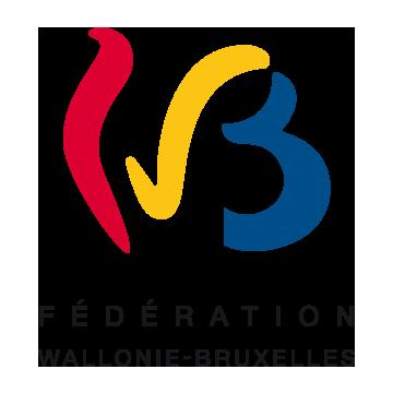 abbigliamento ciclismo Wallonie Bruxelles